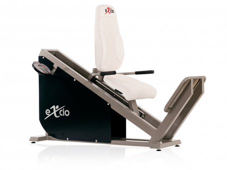 Legpress Excio
