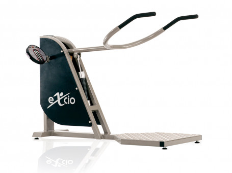 Arm- en schoudertrainer Excio