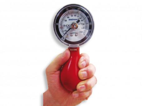Ballon Manometer handkrachtmeter