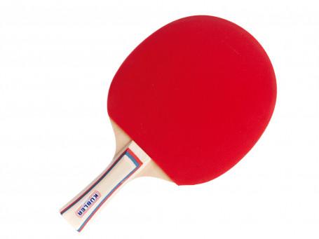 Tafeltennisbatje Kübler Sport® SCHOOL