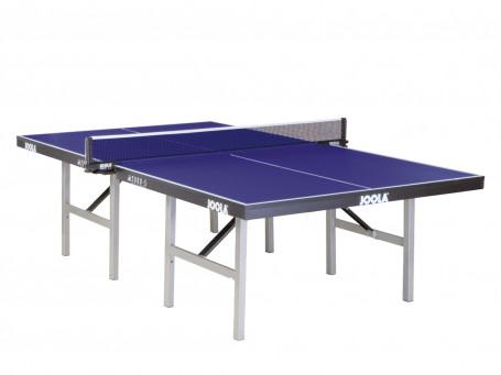 Tafeltennistafel Joola® 2000-S (ITTF)