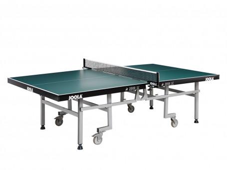 Tafeltennistafel Joola® 3000 SC (ITTF)