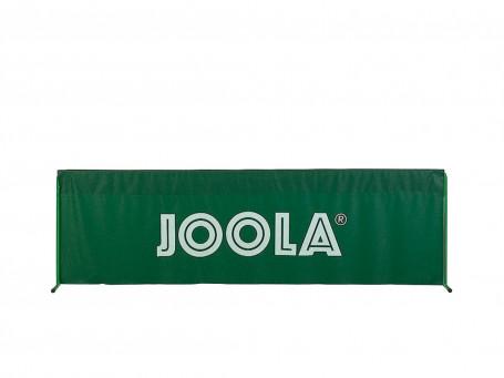 Speelveldomranding Joola® groen
