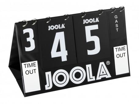 Scorebord Joola® TIME OUT