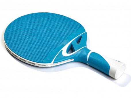 Tafeltennisbatje Outdoor TACTEO 30