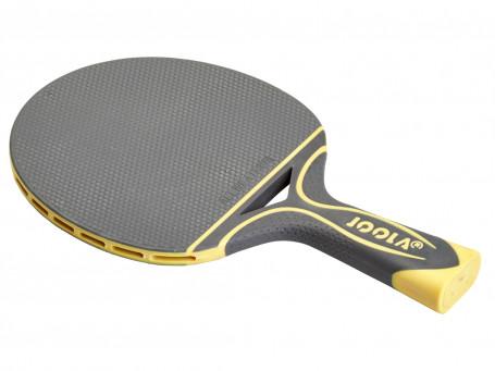 Tafeltennisbatje Joola® Allweather geel