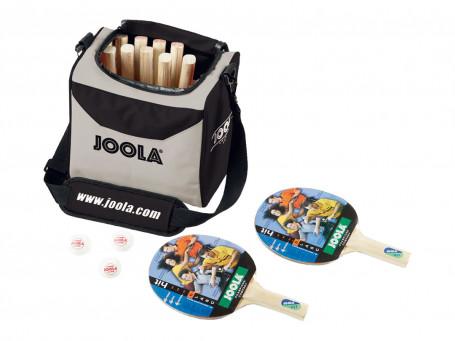 Tafeltennisset Joola® HIT