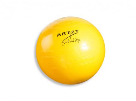 Fitnessballen Artzt Vitality® PROFESSIONAL