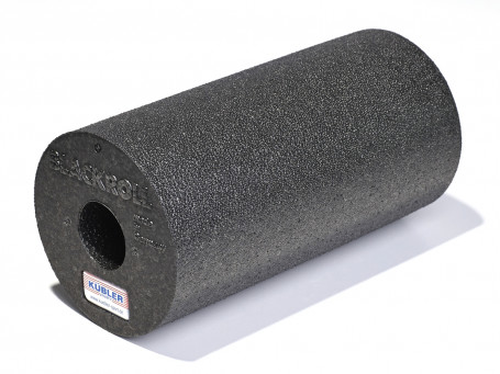 Blackroll® STANDARD Ø 15 cm x 30 cm
