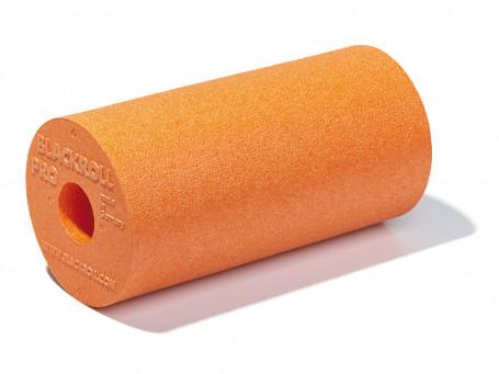 Blackroll® PRO Afm. 30 x 15 cm oranje
