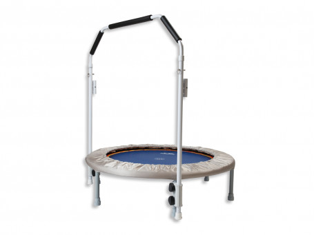 Beugel voor Trimilin Swing + Superswing