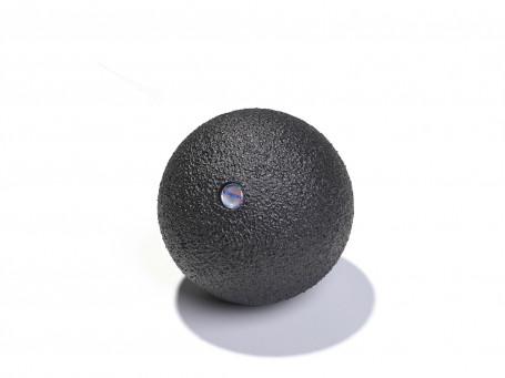 Blackroll® Ballen