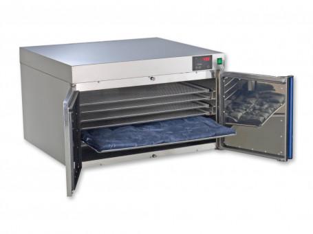 Warmtekast WS 6-7053 S