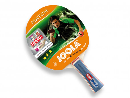 Tafeltennisbatje Joola® Match