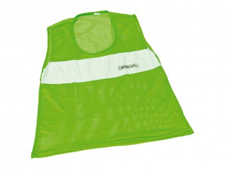 Trainingshesje Kübler Sport® SENIOR groen