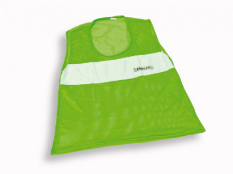 Trainingshesje Kübler Sport® JUNIOR groen
