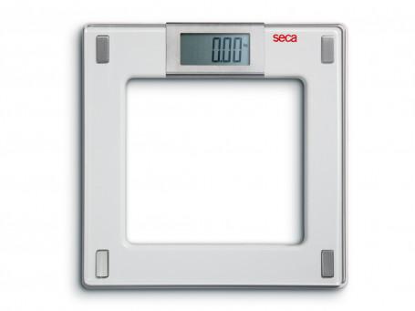 Weegschaal Seca Aura 807 digitaal