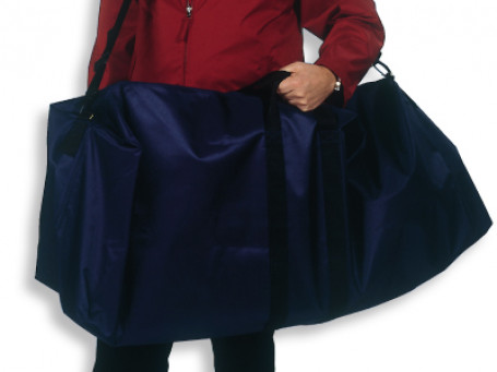 Koffer-beschermhoes voor KARAT NOVA
