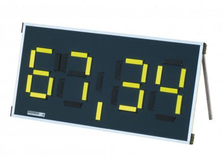 Scorebord Mobiel EASY
