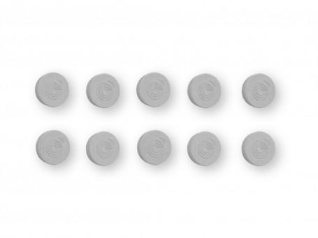 Magneten voor Informatiekasten