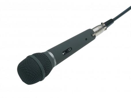 Dynamische microfoon DM-88