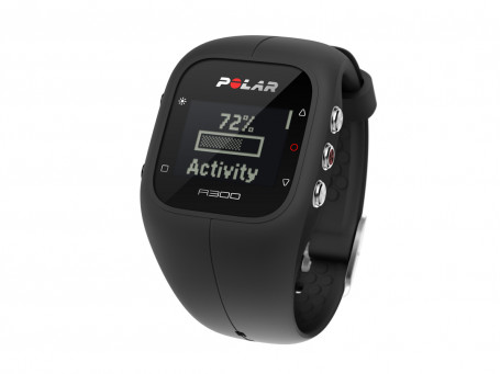 Activitytrackers Polar® A300