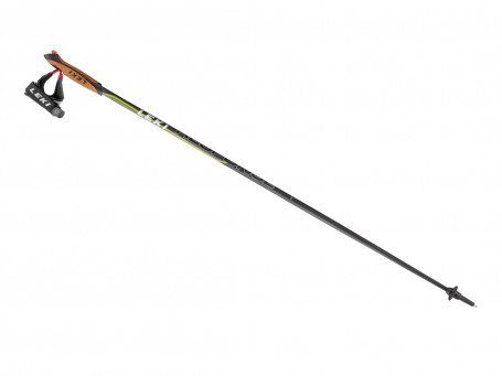 LEKI® RESPONSE lengte 125 cm