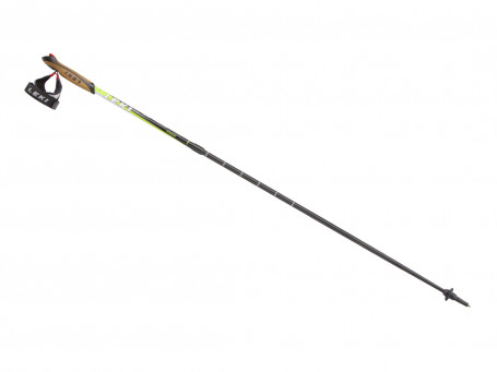 LEKI® SUPREME 100-130 cm