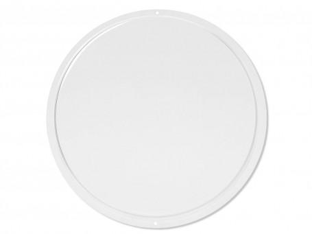 Beschermkap acrylglas Ø 40 cm