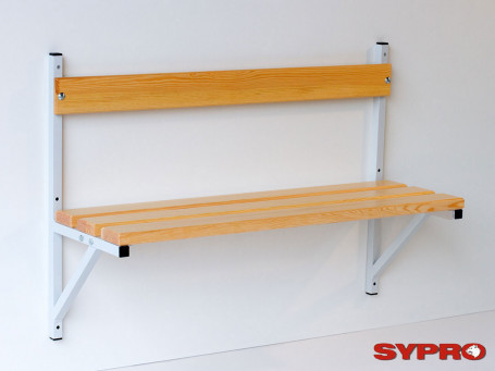 Wandbanken Sypro