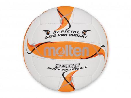 Beachvolleybal Molten® 2500
