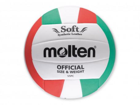 Volleybal Molten® V5PC