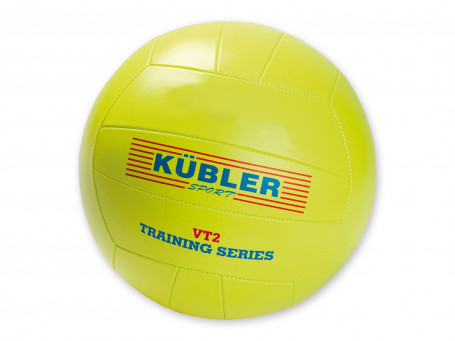 Volleybal Maxi-Light