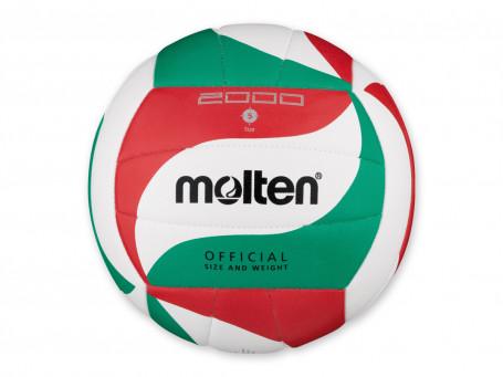 Volleybal Molten® V5M2000