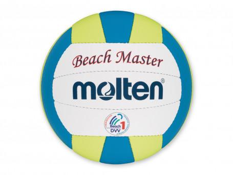 Beachvolleybal Molten® BEACH MASTER