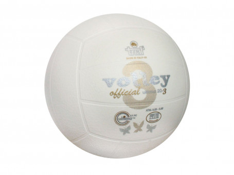 Volleybal Trial® ULTIMA SOFT 270 gram Ø 21 cm