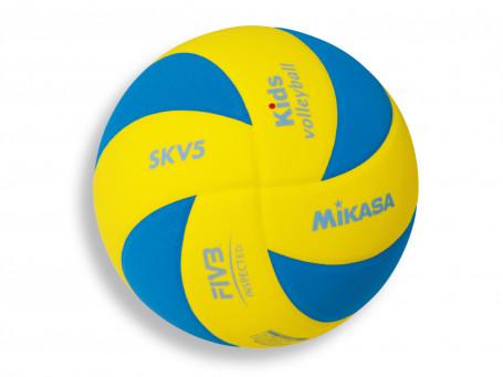 Volleybal Mikasa® SKV5 KIDS