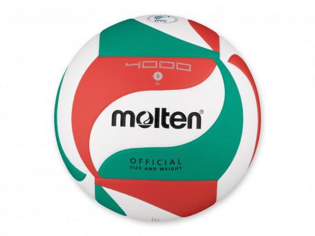 Volleybal Molten® V5M4000