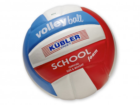Volleybal Kübler Sport® SCHOOL SuperSoft