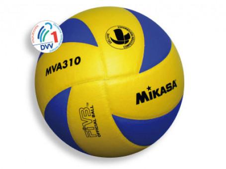Volleybal Mikasa® MVA 310