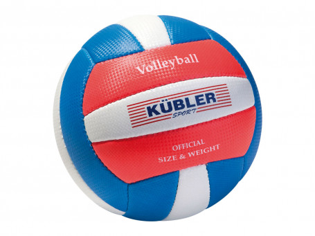 Beachvolleybal Kübler Sport® SOFT