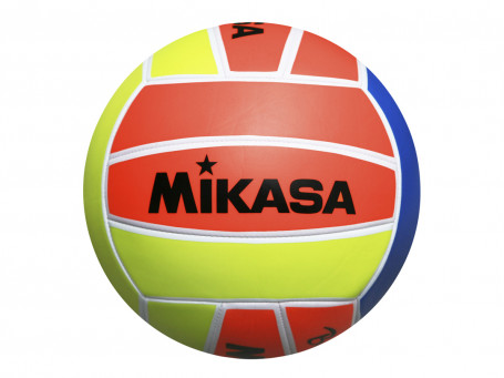 Beachvolleybal Mikasa BEACH STAR