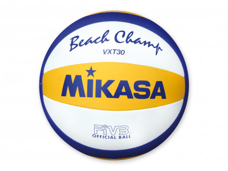 Beachvolleybal Mikasa® BEACH CHAMP VXT30