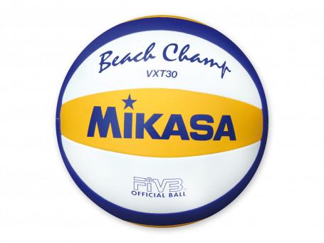 Beachvolleybal Mikasa® BEACH CHAMP VXT30