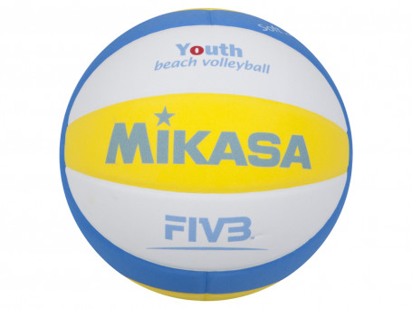 Beachvolleybal Mikasa® SBV Youth
