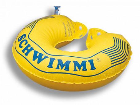 Zwemkraag SCHWIMMI
