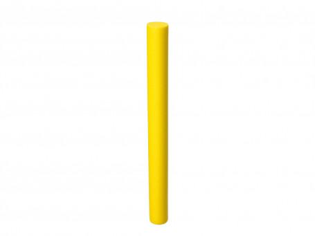 Funnoodle BECO® 76 cm, geel