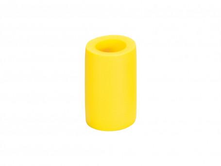 Connector Funnoodle Sleeve Comfy® Ø 10 x 14 cm