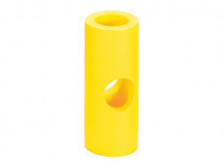 Connector Funnoodle Holed Comfy® Ø 10 x 22 cm