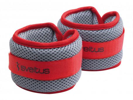Aqua Band gewichtsmanchetten Sveltus® Aqua Band